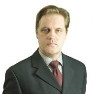 K. Driskius