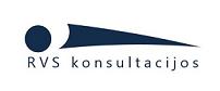 RVS konsultacijos